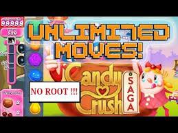 crush saga apk hack crush saga mod apk hack levels unlocked gold
