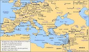 judaism history beliefs u0026 facts britannica com