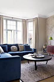 Living Room L Shaped Sofa L Shaped Sofa Small Living Room Best 25 L Shaped Sofa Ideas On