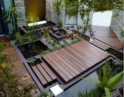 Back Garden Landscaping Ideas Best Landscape Design Small Back Garden Ideas Planting House