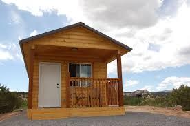 Cabins For Rent Cabin Rental Utah State Parks