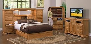 Made In Usa Bedroom Furniture Bedroom Pretty Wall Unit Bedroom Furniture Sets Bedrooms