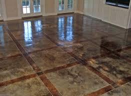 epoxy paint concrete floor fromgentogen us
