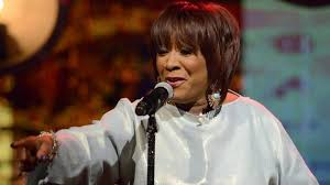 patti labelle on board for 2017 macy s thanksgiving day parade k