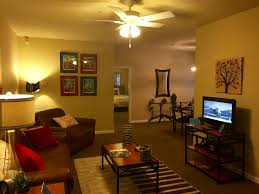 campus creek apartments an ole miss classic hottytoddy com fullsizerender 57
