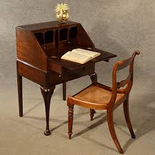 Antique Writing Table Small Antique Writing Desk Ashley Furniture Home Office Eyyc17 Com