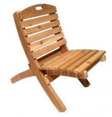 portable beach chairs lightweight foter