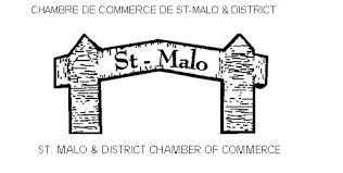 chambre de commerce malo st malo chamber of commerce co presidents report reminder no