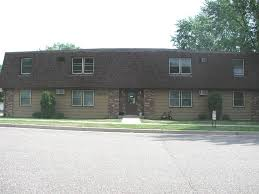 1 bedroom apartments for rent in eau claire wi 1 bedroom apartments for rent in eau claire wi 1 bedroom