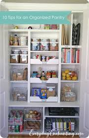 organiser sa cuisine organiser sa cuisine wonderful comment ranger sa cuisine jpg with
