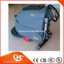china floor scrubber china floor scrubber manufacturers and