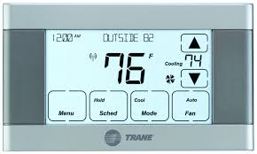 trane baysens019b thermostat wiring diagram dolgular com