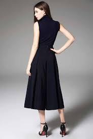 jyoyuuboutique rakuten global market set up party dresses