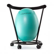 Yoga Ball Desk Chair by Yoga Ball Office Chair Three Desk Chairs Photo 64 Chair Design