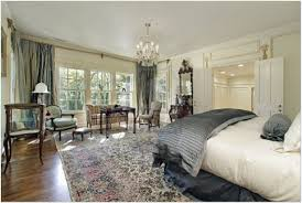 bedroom luxury master bedroom designs simple false ceiling