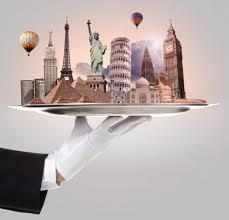 lexus service riyadh alfifa services home facebook