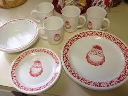 Corelle Clearance Corelle Dinner Plates At Target U2014 Home Design Stylinghome Design