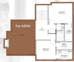edgewood trace floor plans edgewood trace