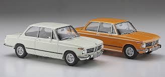 bmw 2002 model car bmw 2002 tii hasegawa car model kit com