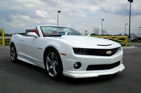 chevy camaro rs 2012 sold 2012 chevrolet camaro 2ss convertible 6 2l v8 automatic 10k