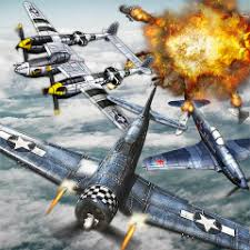 air attack 2 apk airattack hd 1 5 1 apk for android aptoide