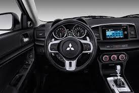 mirage mitsubishi interior 2014 mitsubishi mirage hatch priced from 13 790
