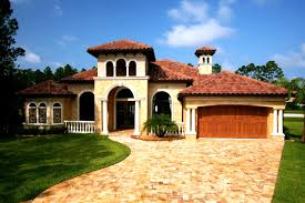 tuscan style homes interior stylist design tuscan homes style interior house of sles s3450r