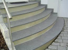 treppen im au enbereich treppen im außenbereich visitenkarte für den außenbereich