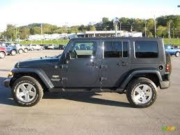 maroon jeep i will have a 4 door maroon jeep wrangler my dream house sunglasses