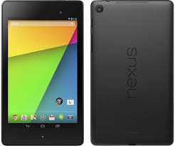 best android tablet 2014 update my android3 best android tablets of 2014 nexus 7 lg g