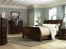 bedrooms decorating ideas beautiful ideas bedrooms decorating ideas how to make a spa like