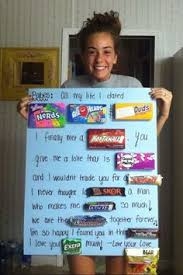 valentines gifts for him ideas make a candy bar letter for your boyfriend it s not only but