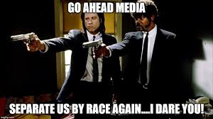 Meme John Travolta - image tagged in pulp fiction samuel l jackson john travolta imgflip