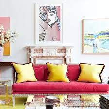 art pictures for living room 289 best home sweet home images on pinterest bedroom for the