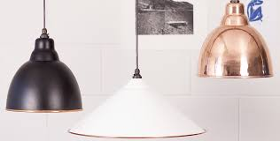 Period Pendant Lighting From The Anvil Pendant Lights Now Available Period Home Style