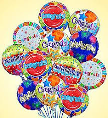 birthday balloons delivery same day balloon delivery balloon bouquet 1 800 flowers