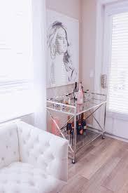 788 best home u0026 apartment decor images on pinterest