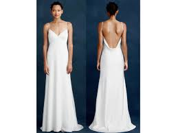 wedding dress j crew amazing and gorgeous wedding dresses j crew with regard to