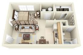 Efficiency Apartment Floor Plans Manassas Apartments Westgate Floor Plans And Rates