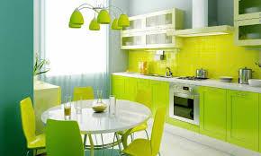 Trending Kitchen Colors Home Improvement Trends For 2015 Patriot Bonds