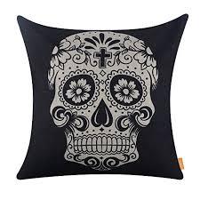 Skull Decor Skull Decor Amazon Com