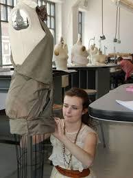 fashion design institut d sseldorf 10 summer fashion programs for high school students vogue