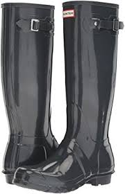ugg womens eliott boots black shipped free at zappos