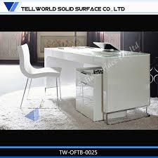 marble office table marble office table suppliers and