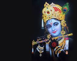 computer wallpaper krishna photos krishna hd wallpaper for desktop drawing art gallery