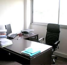 bureaux à louer montpellier location de salles de réunion grâce à l espace affaires et gestion