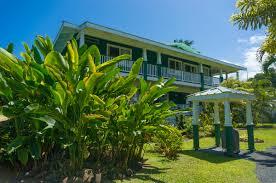 ileina u0027s hanalei vacation house kauai vacation rental near the beach