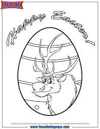 7 best frozen coloring pages images on pinterest drawing