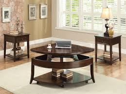 End Tables Sets For Living Room - new modern coffee table sets modern coffee table online modern