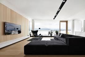 luxury living room interior design ideas contemporary luxury